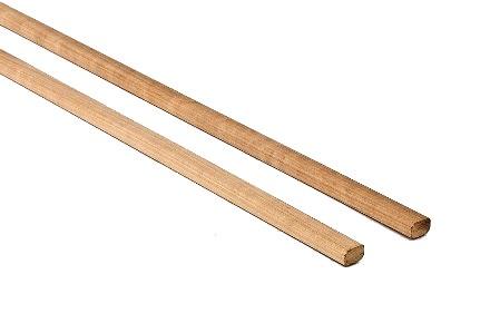 csomomentes-thermo-wood-nyarfa-szego-lec-12x18mm.jpg