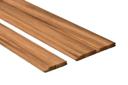 csomomentes-thermowood-nyarfa-szauna-lamberia-90mm-szeles.jpg