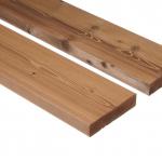 csomoszegeny-thermowood-erdei-fenyo-szauna-padlec-26x115mm.jpg