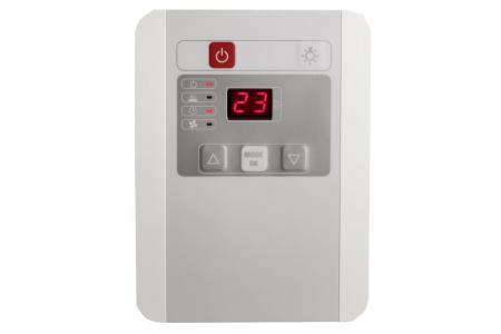 is2-digitalis-infrasugarzo-vezerles-max.3.6-kw-ket-koros.jpg