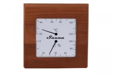sawo-finn-szauna-ho-es-paramero-voros-cedrus-keretben-225thx
