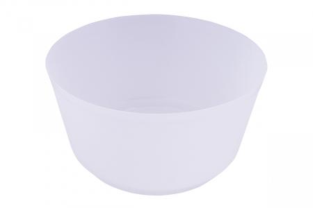 sawo-szauna-dezsa-muanyag-betet-4-literes
