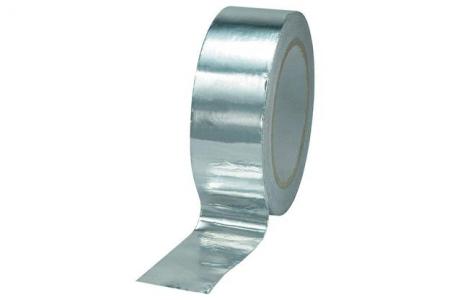 szauna-folia-lezaro-aluminium-ragasztoszalag.jpg