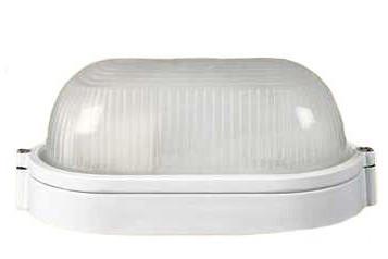 szauna-keramia-lampa-test.jpg