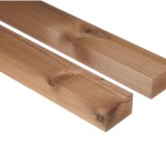szauna-szerkezet-fa-thermowood-42x68mm.jpg