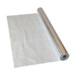 szauna-sziegetelest-lezaro-aluminium-hovisszavero-parazaro-folia.jpg