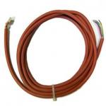 szilikon-kabel-ami-egy-biztonsagos-szauna-uzemelesehez-kell.jpg