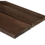 thermowood-magnoliatulipanfa-szauna-padlec-30x185mm.jpg