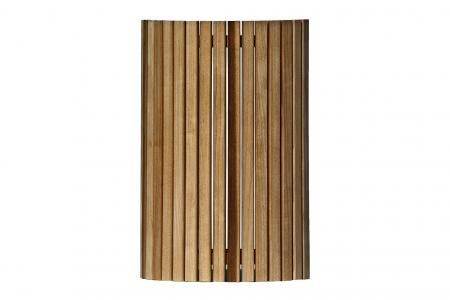 thermowood-szauna-lampa-arnyekolo-sarok-es-egyenes-kivitel.jpg