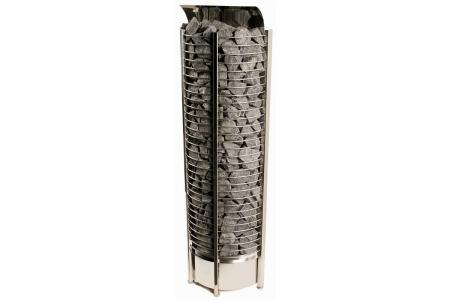 sawo-tower-helytakarekos-szauna-kalyha-4.5-9.0-kw.jpg