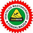 Hivatalos forgalmazó - Gyári garancia