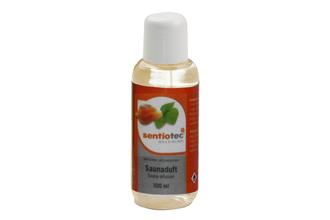 Sentiotec-szauna-illatanyag