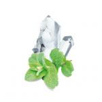 mentol-kristaly