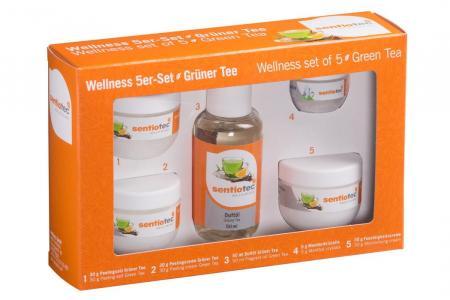 zold-tea-wellness-sett
