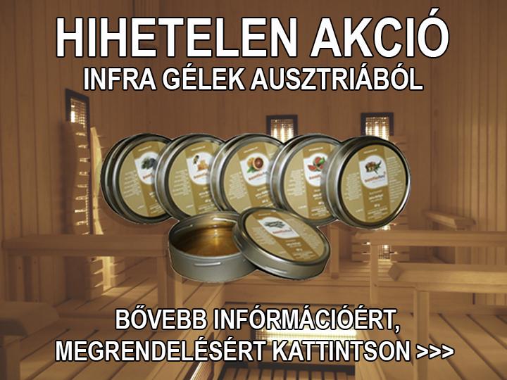 Sentiotec QUBE szauna kályha 9.0 - 15.0 KW