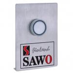 sawo_extra_gozadagolo_gomb